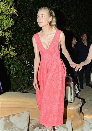 Cleavage Diane Kruger naked (85 foto and video), Ass, Cleavage, Selfie, see through 2019