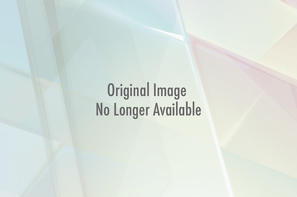 Best nude film scenes images 795