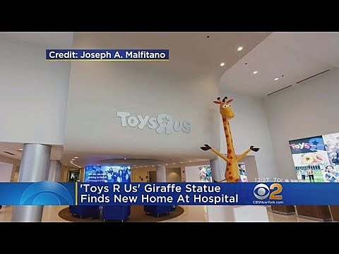 Is Toys R Us Coming Back To Nj