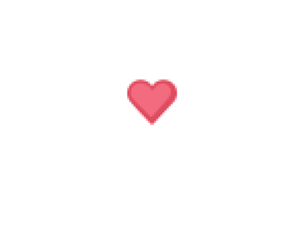 Heres What The Plain Heart Emoji Status Means And Why You Should Stop Posting It