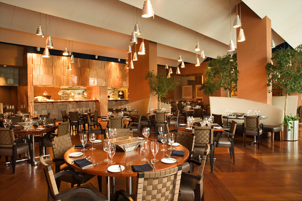 2 Of The State S Most Beautiful Restaurants Are Here In South Jersey