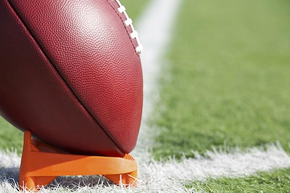 high school football njsiaa south jersey rankings public
