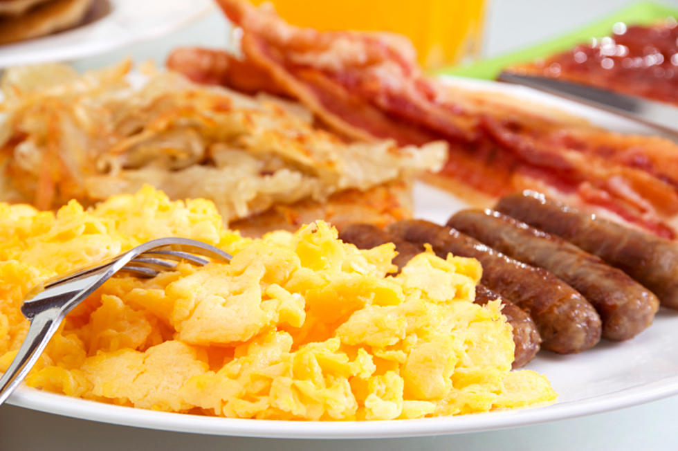 Utica And Rome Restaurants Offer Upstate Ny S Best Breakfasts