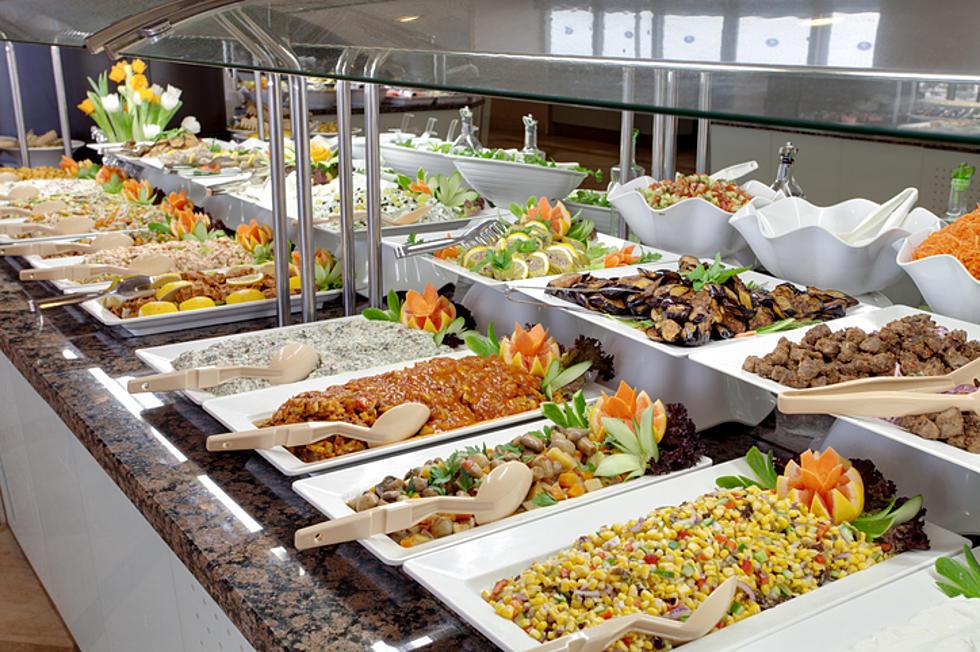 golden corral restaurant opening in cny
