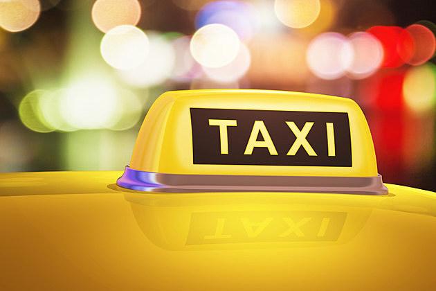 Yellow cab grand rapids