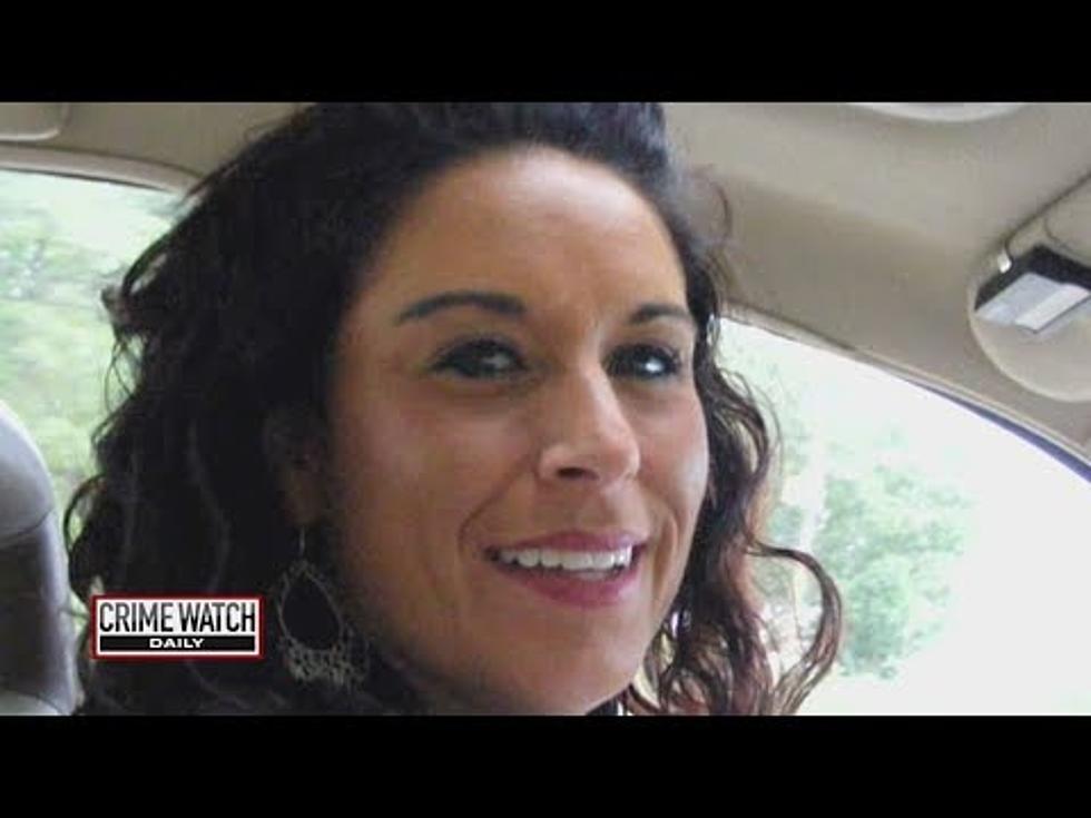 rebekah bletsch murder featured on crime watch daily