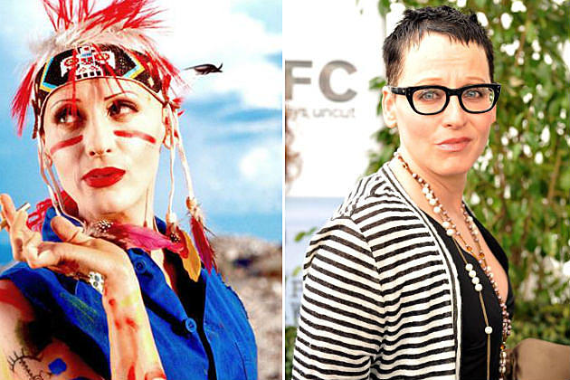 See The Cast Of 'Tank Girl' Then And Now Mesmerizing Tank Girl Quotes