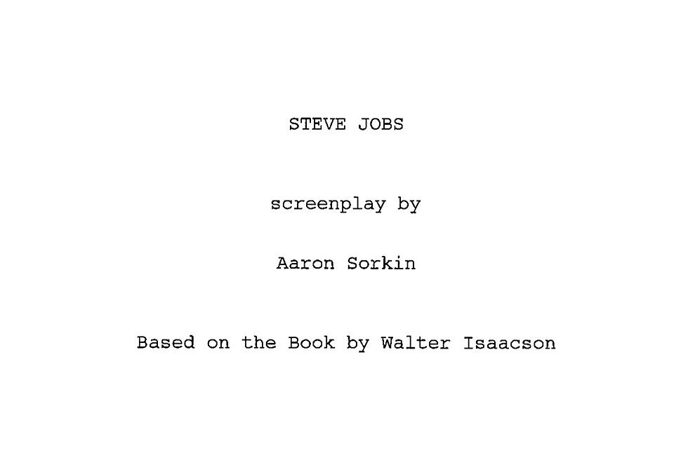 download and read some of 2015 s finest scripts for free