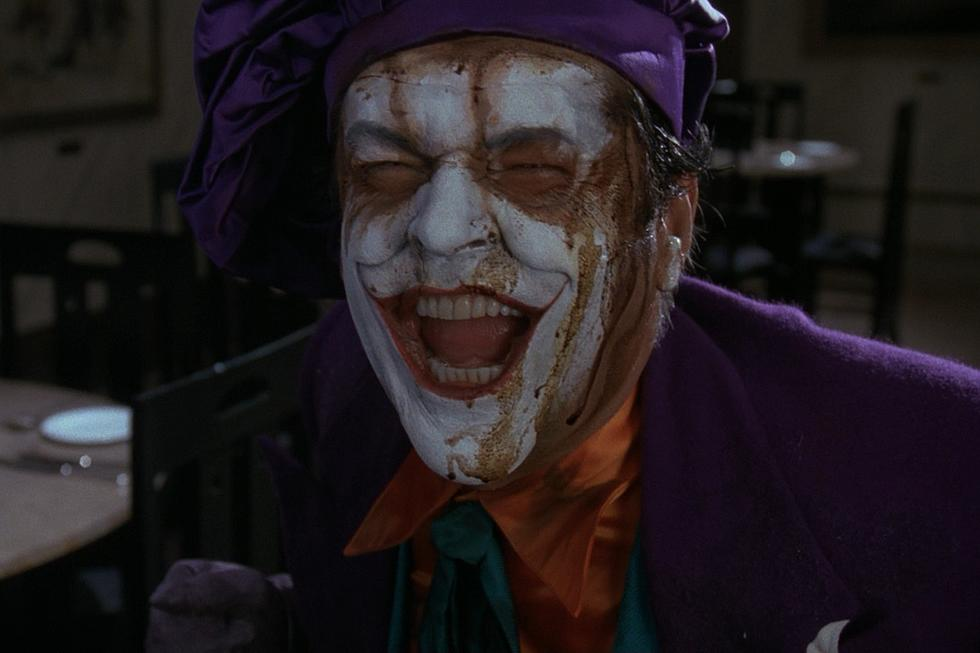 the joker s real name has been revealed