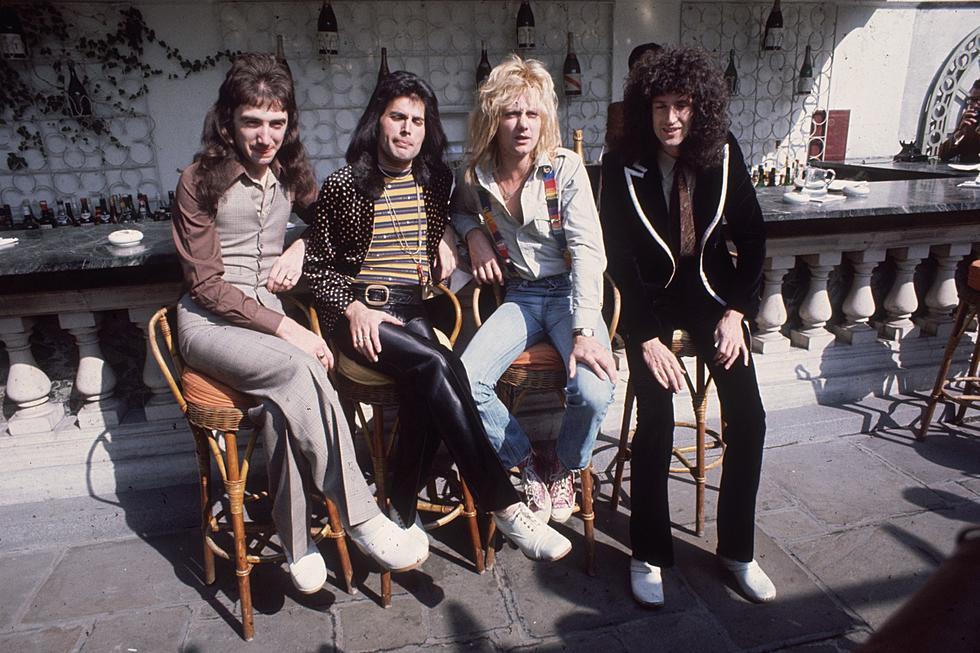 queen biopic bohemian rhapsody finds fellow band members