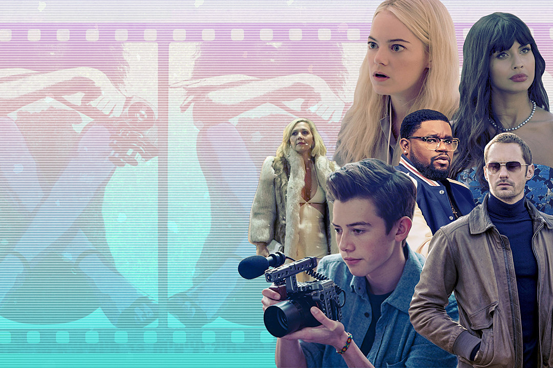 Fall Tv Preview Image