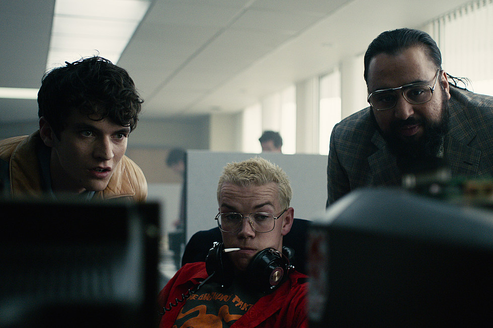 Every Black Mirror Bandersnatch Ending And How To Get It
