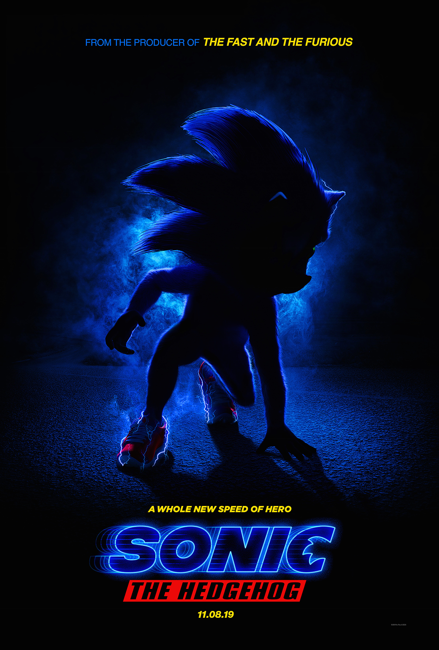 sonic-movie-poster-high-res.png