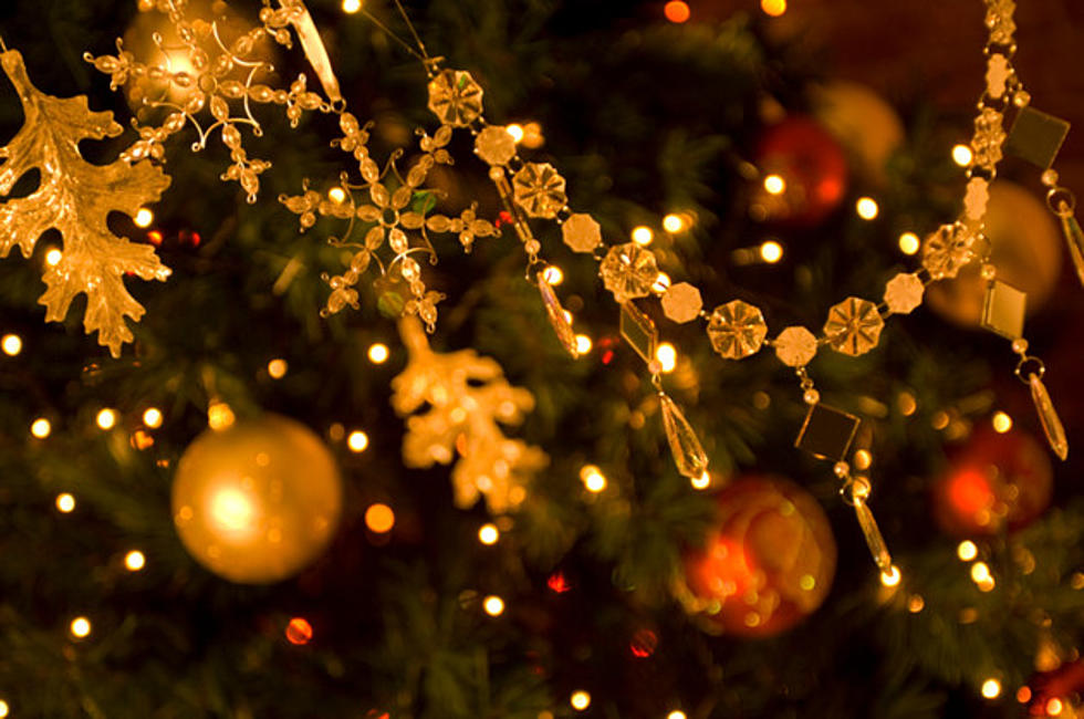 Meijer Gardens\' \'Christmas and Holiday Traditions Around the World ...