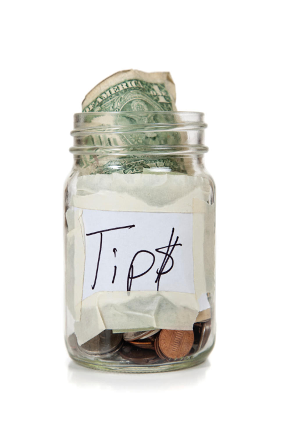 Should You Tip Meijer Shipt Shoppers? How Much? [Poll]