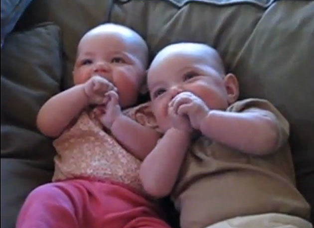 Image of: Afv Wzoz 1031 Funny Babies Guarantee Laughs videos