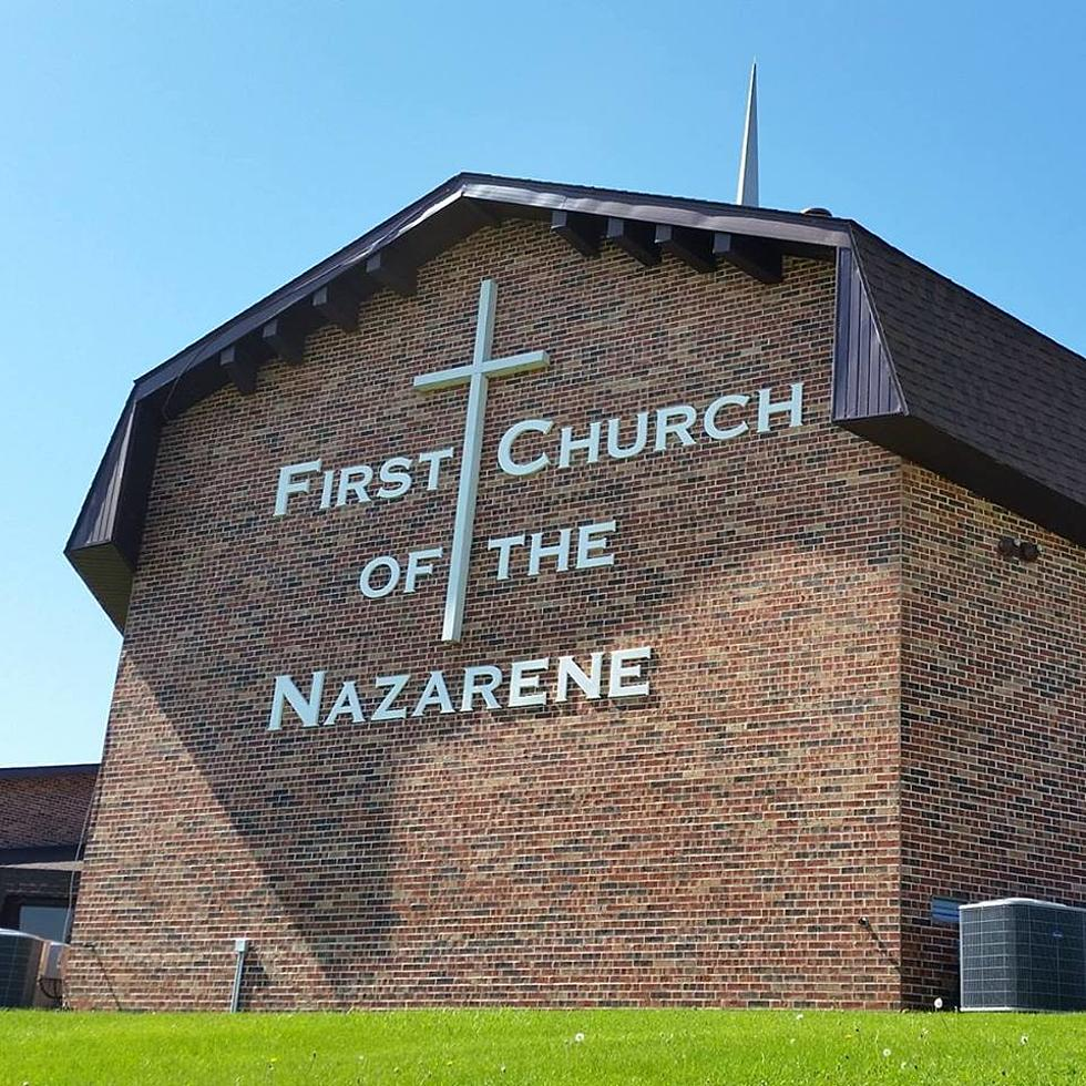 Hannibal Nazarene Church Issues Statement On Picketers