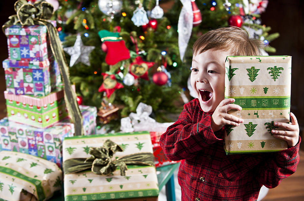 Most Wanted Toys For Christmas 2018 What S On Your Kids Lists