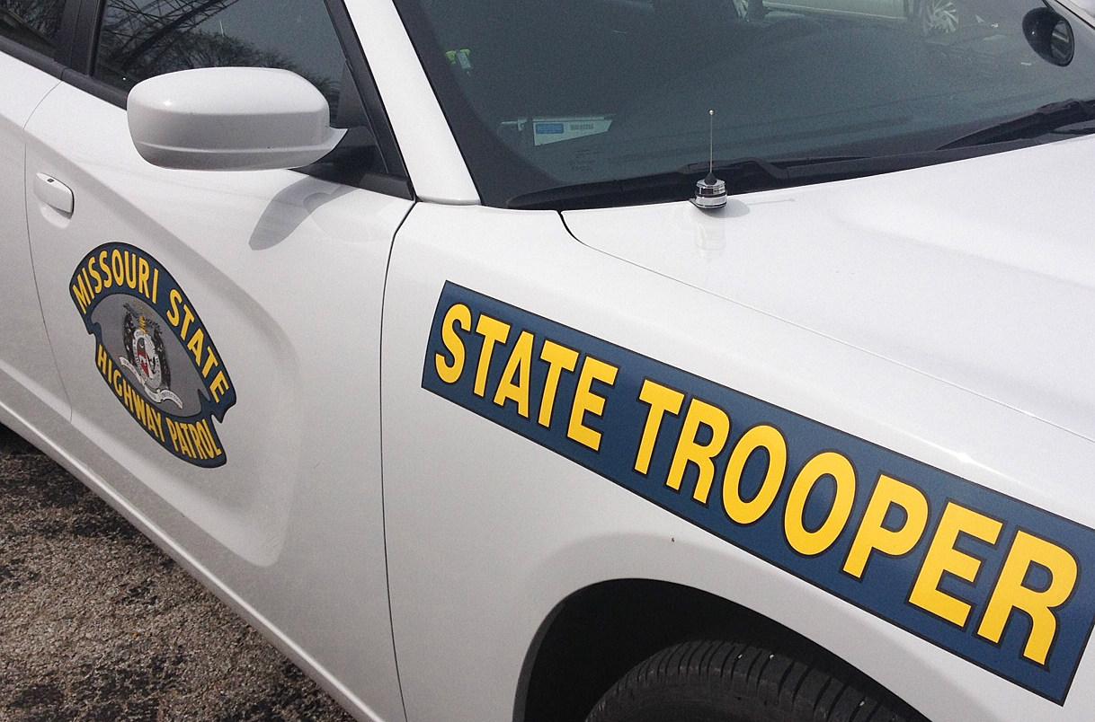 missouri highway patrol incident report - Suzen rabionetassociats com