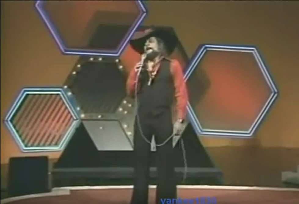 story behind the song: 'take this job and shove it' by johnny paycheck