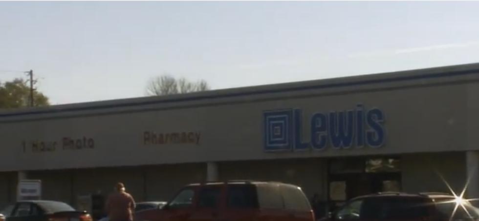 Lewis Drug Sioux Falls South Dakota
