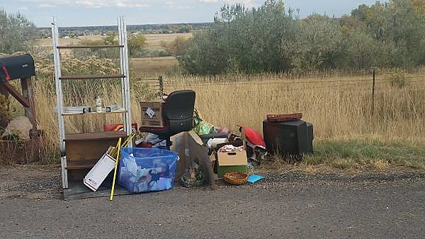 Craigslist fort collins free