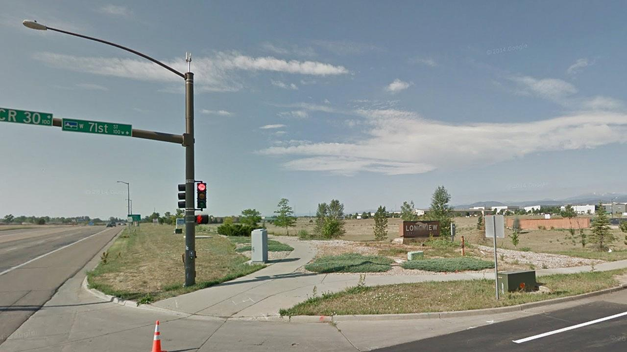 Plans for a New King Soopers Slated for North Loveland Scrapped