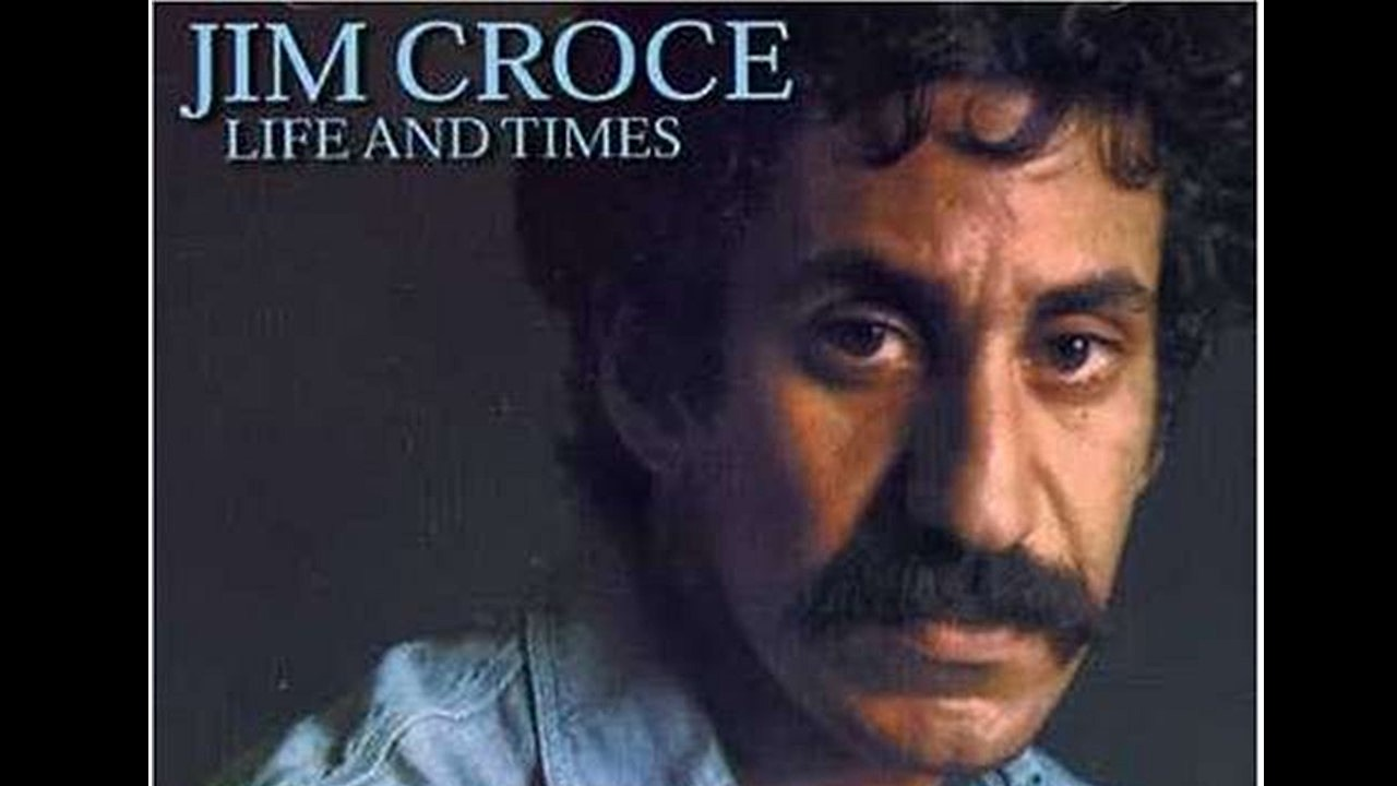 Is a Downtown Loveland Bar Named After a Jim Croce Song?