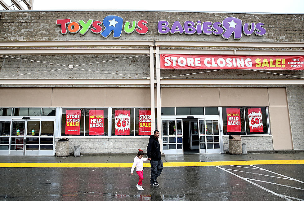 Kb Toys Makes Return In Wake Of Toys R Us Closing