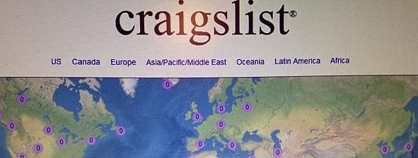 Craigslist western slope personals