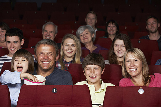 Movies playing in grand junction