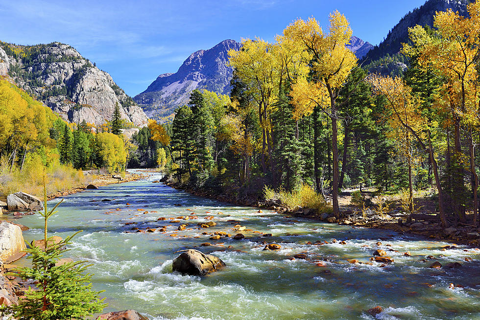 here s when colorado fall colors will peak in 2018