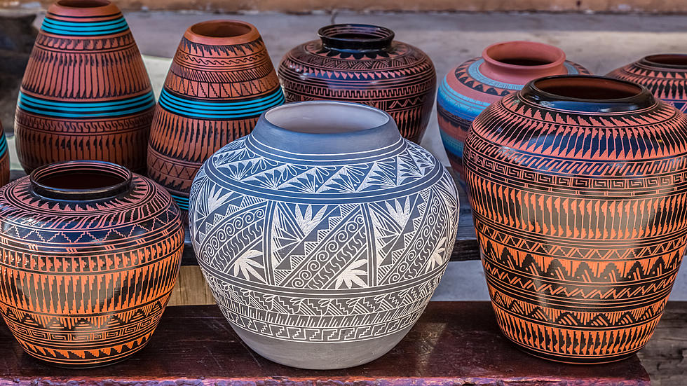 navajo arts auction returns to grand junction