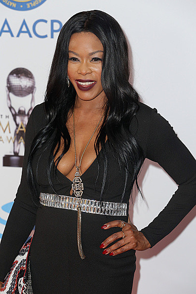 Golden Brooks Golden Brooks new pics