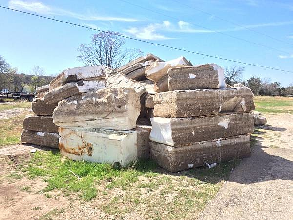 Mostly Free Stuff On Craigslist In Central Texas