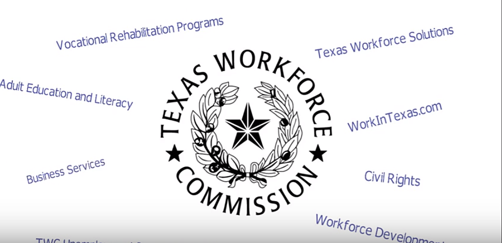 Texas Economy Enjoys 24th Straight Month Of Employment Growth