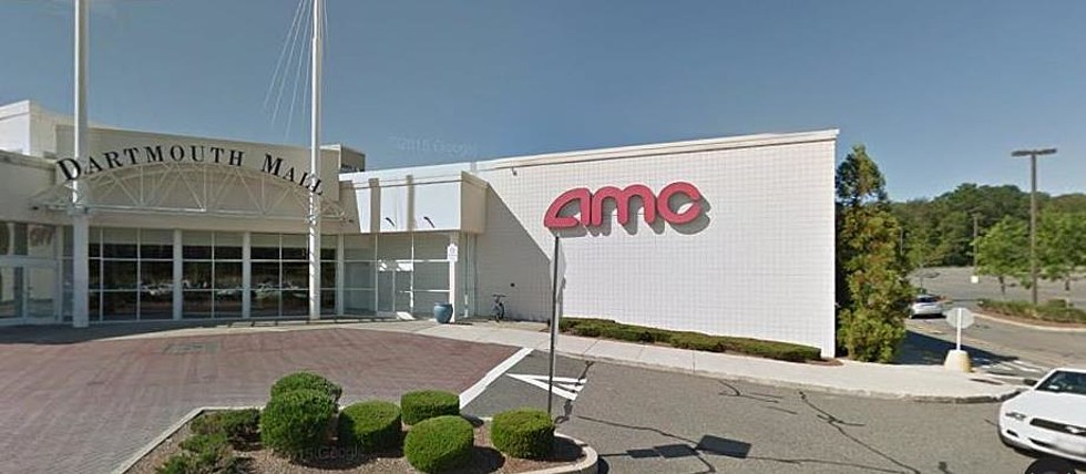 Threats Prompt Increased Police Presence At Amc Dartmouth