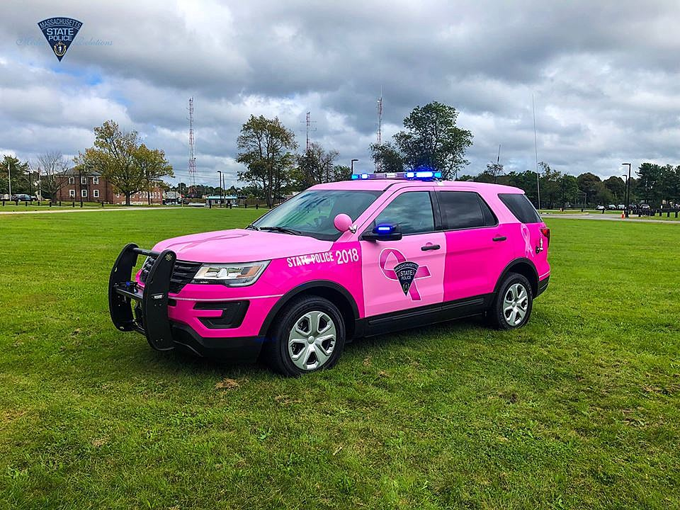 Breast cancer suv