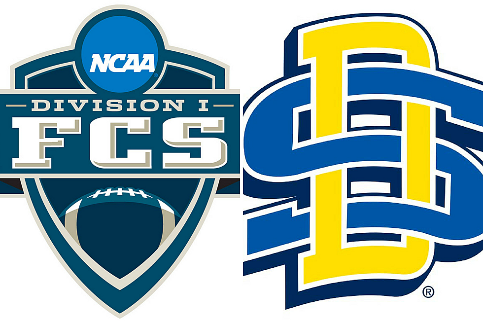 South Dakota State Game Time And Odds Against Kennesaw State