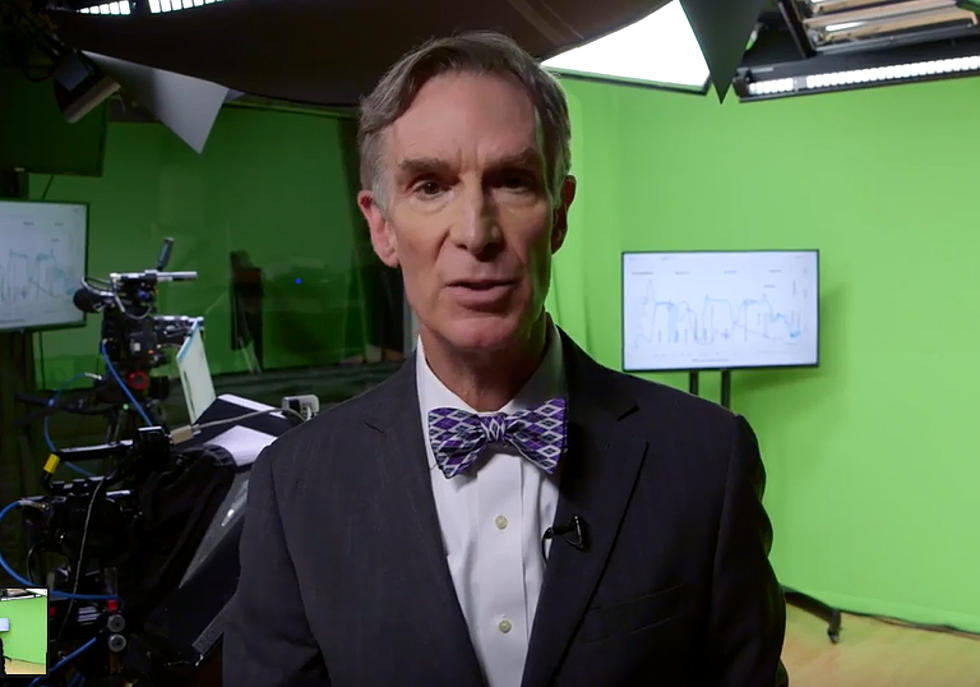weatherman challenges bill nye to prove his views on global warming