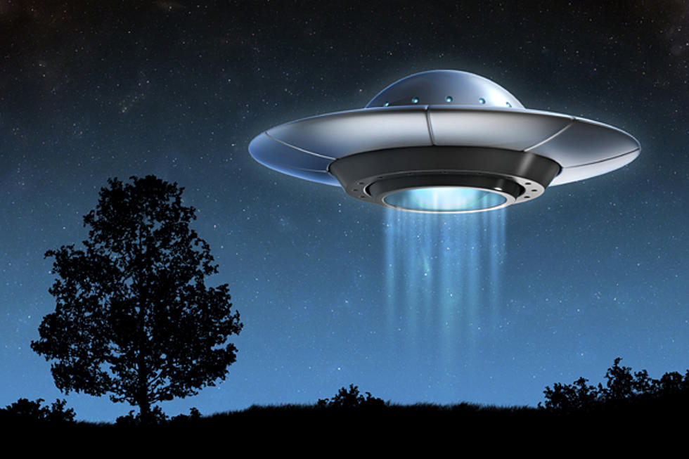 here s the latest ufo sightings in maine