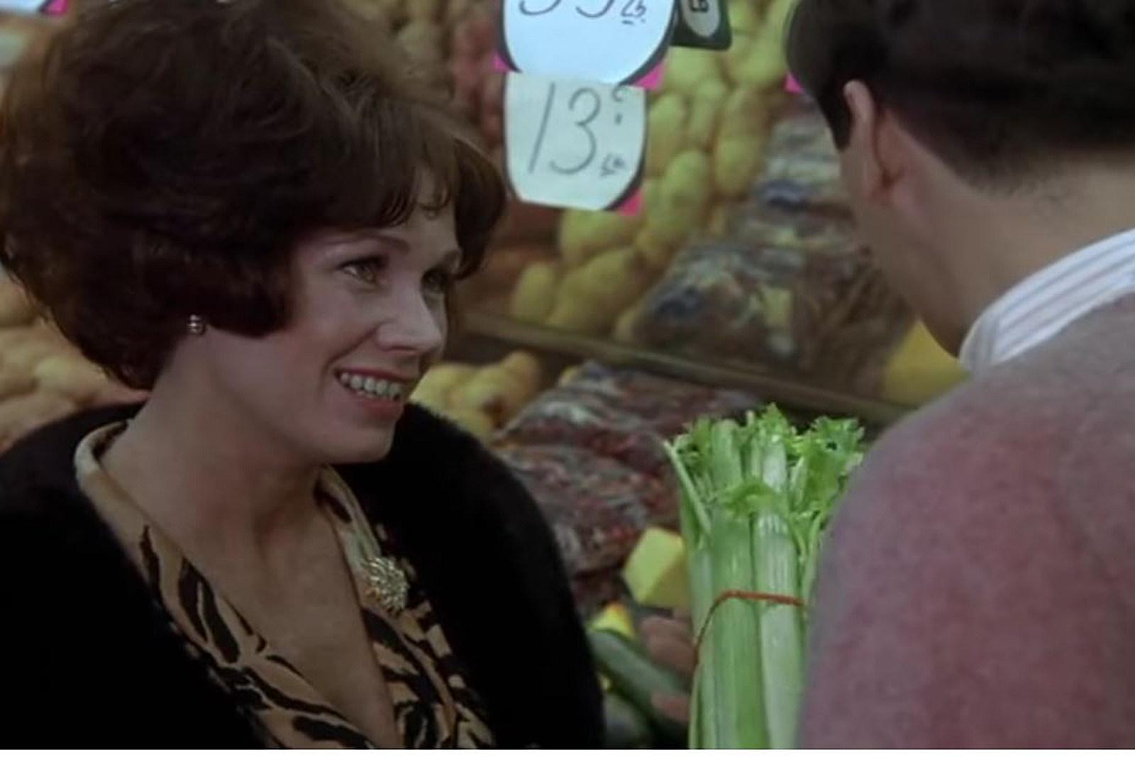 Frances Foster,Carmen Electra United States Erotic video Brittany Murphy,David McCallum (born 1933)