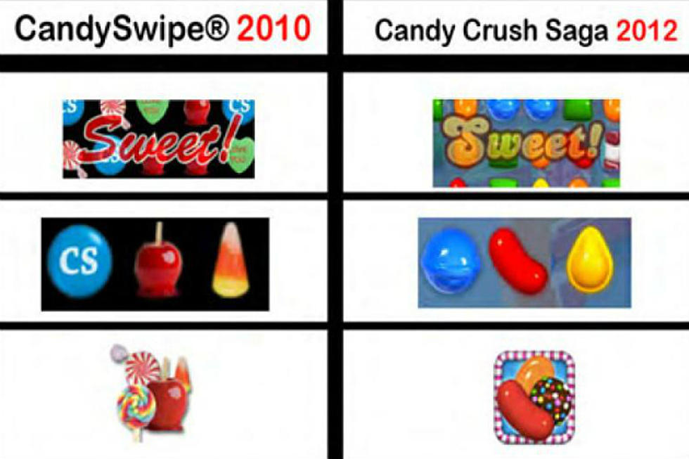 candyswipe creator s letter to candy crush s developers
