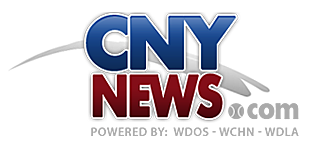 Cny News Central New York S And Sports Leader Oneonta Radio