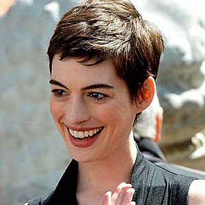 Hacked Anne Hathaway nudes (82 photo), Topless, Is a cute, Instagram, panties 2015