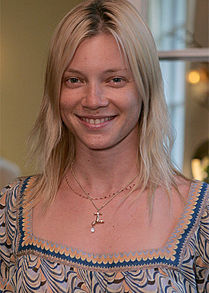 Images Amy Smart nudes (93 photo), Sexy, Paparazzi, Instagram, see through 2019