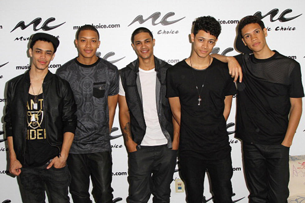 quick facts with b5 singers reveal personal favorites talk new album