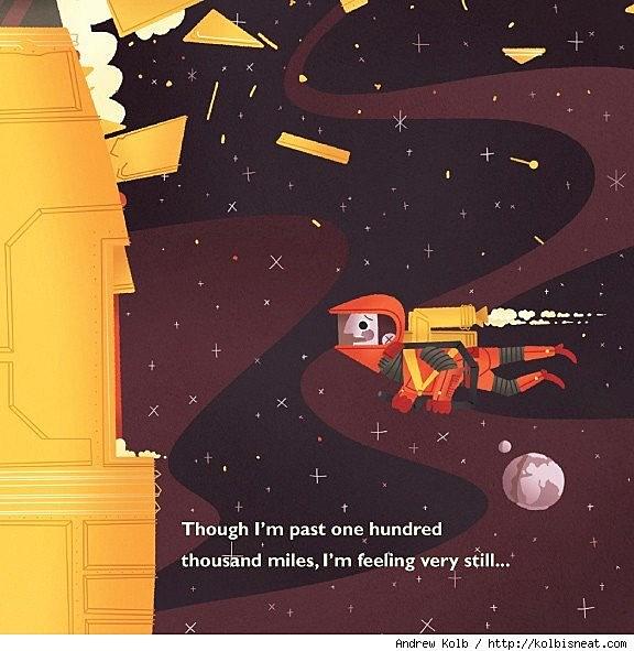 spaceoddityandrewkolb-16.jpg