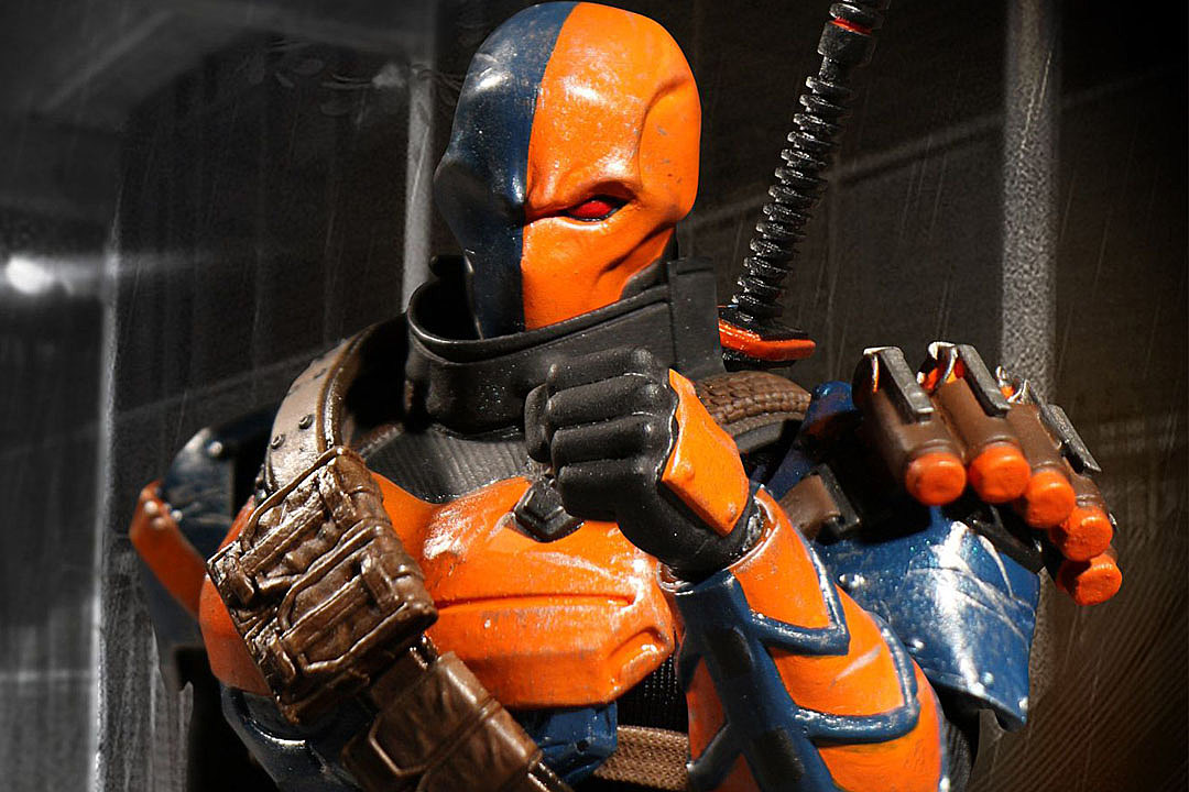 priest cowan and sienkiewicz team up for deathstroke 11 preview