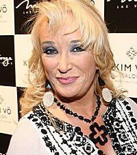 tanya tucker wants her turn